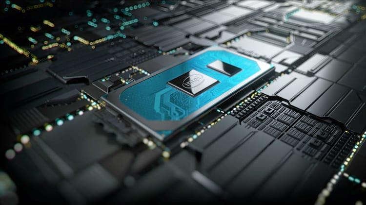 10º Geração de CPUs U e Y da Intel é oficialmente anunciada
