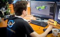 Ford compra Quantum Signal para acelerar desenvolvimento de carros autônomos
