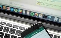 WhatsApp vai virar um aplicativo multiplataforma em breve