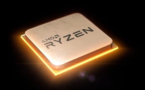AMD disponibiliza atualização de Drivers importante para seus Chipsets trazendo correções de bugs