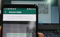 Descubra se alguém está vendo as suas mensagens no WhatsApp Web