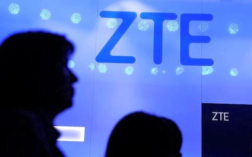 ZTE está trabalhando em modem 5G próprio – lançamento deve ocorrer no segundo semestre de 2019
