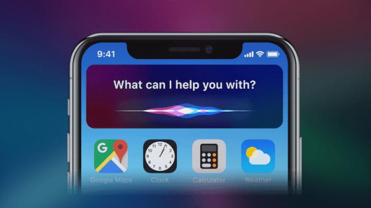 Apple suspende seu programa de análise de áudios da Siri por questões de privacidade.