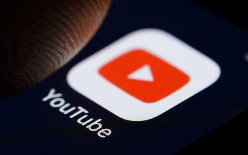 YouTube Premium finalmente permite o download de vídeos em resolução Full HD (1080p)