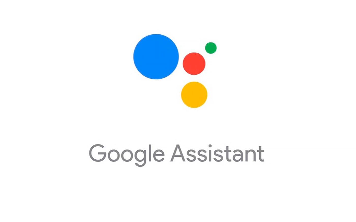 Google Assistente agora pode ler e responder mensagens do Whatsapp, telegram e mais...