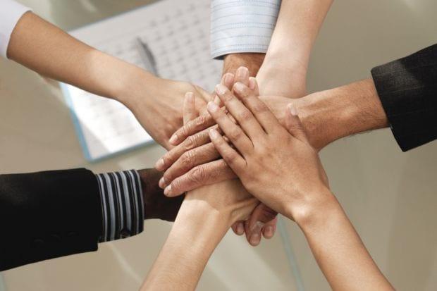 Gerenciando recursos humanos em TI