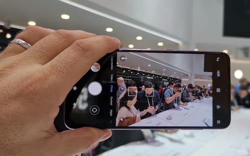 Redmi anuncia demonstração de câmera de 64MP para 7 de agosto