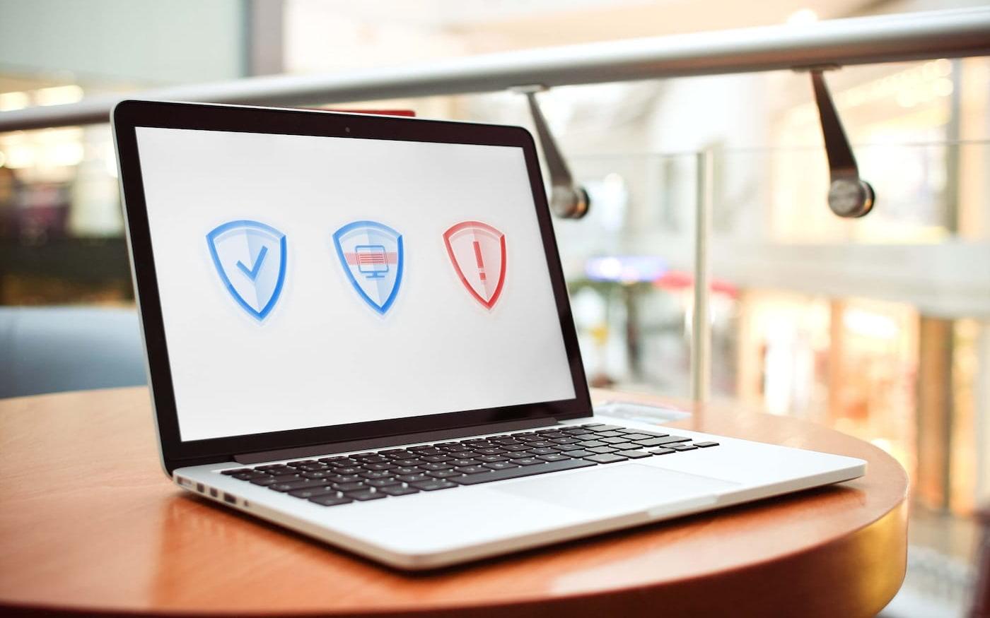 O 5 melhores antivírus para Mac em 2019