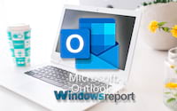 Como criar enquetes e questionários em tempo real no Outlook e no Outlook.com