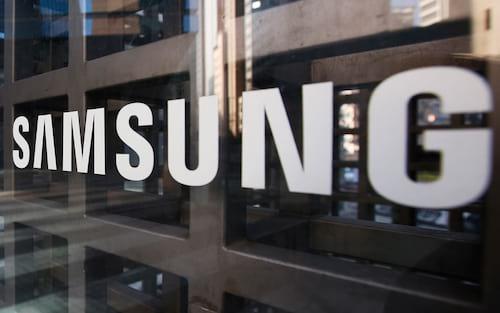 Samsung Galaxy A90 e variante 5G se aproximam do lançamento oficial após aparecer no site da Wi-Fi Alliance