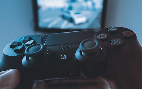 Os 10 melhores jogos MMO para PS4 de 2019