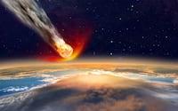Há motivos para se preocupar com o Asteroide 2006 QQ23, que passará pela Terra no dia 10?