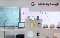 Google se compromete com sustentabilidade e vai usar materiais reciclados em seus produtos