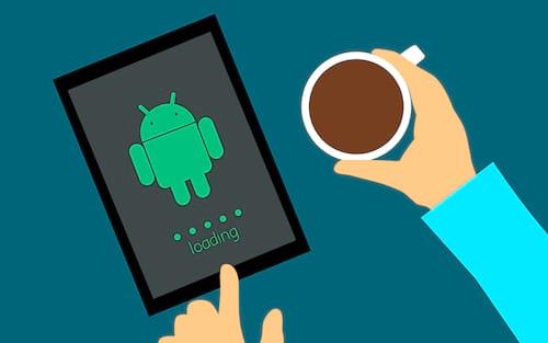 7 Recursos de acessibilidade do Android para turbinar sua produtividade