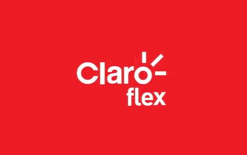 Novo plano Claro Flex chegou para detonar com o Tim Beta?