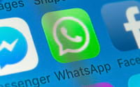 Messenger, WhatsApp e Facebook podem deixar de funcionar em iPhones