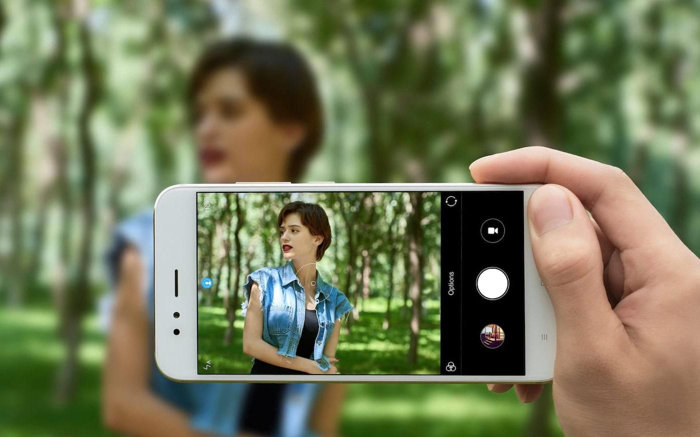 Redmi anuncia câmera de 64MP - Mi Mix 4 pode chegar com câmera de 108MP