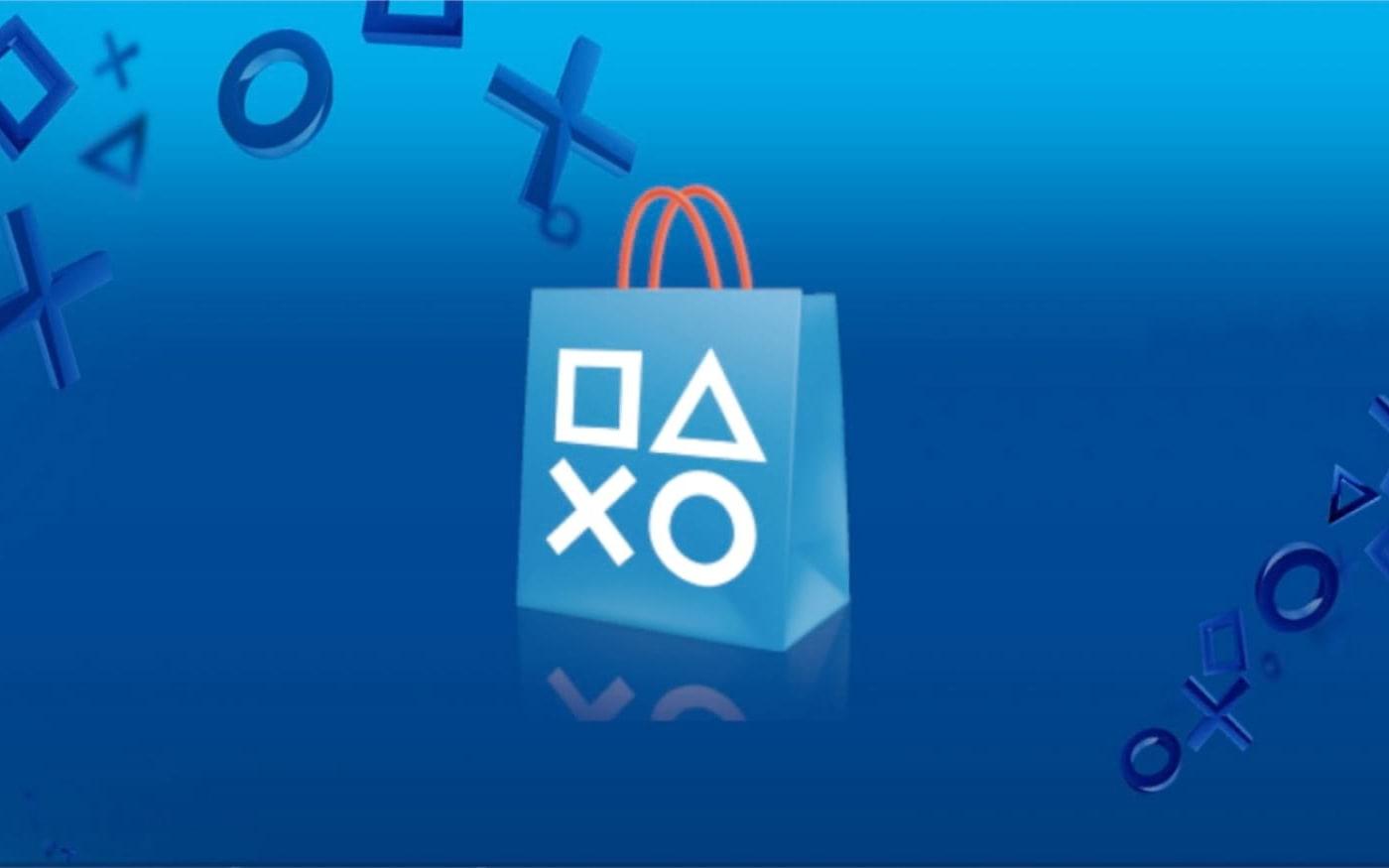 PS Store oferece descontos em exclusivos da Sony e mais nesta semana! Confira as ofertas!