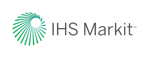 IHS Markit | Leading Source of Critical Information