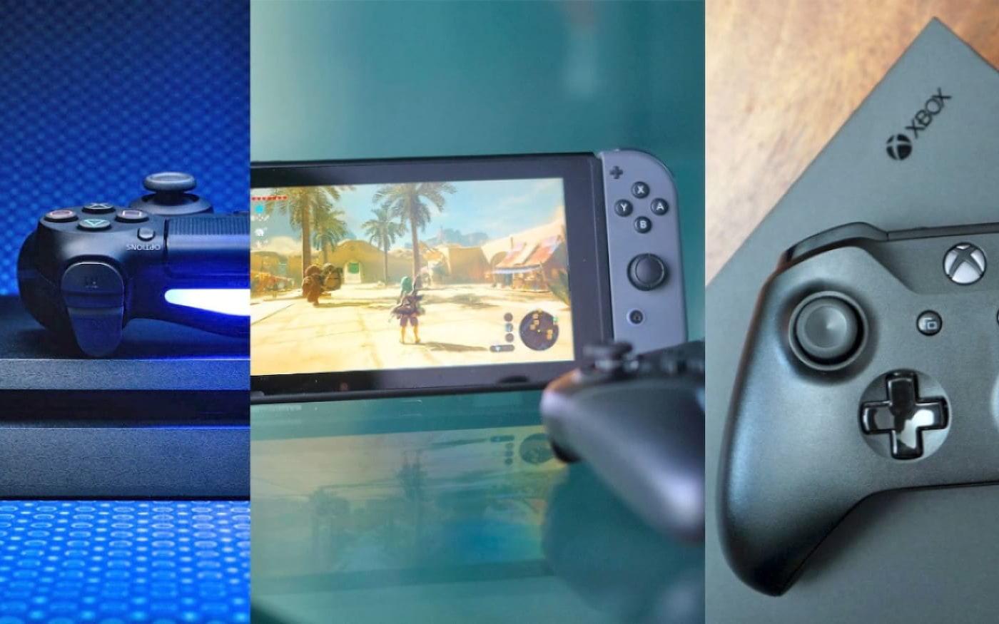 CCJ aprova isenção de impostos sobre jogos e consoles produzidos no Brasil