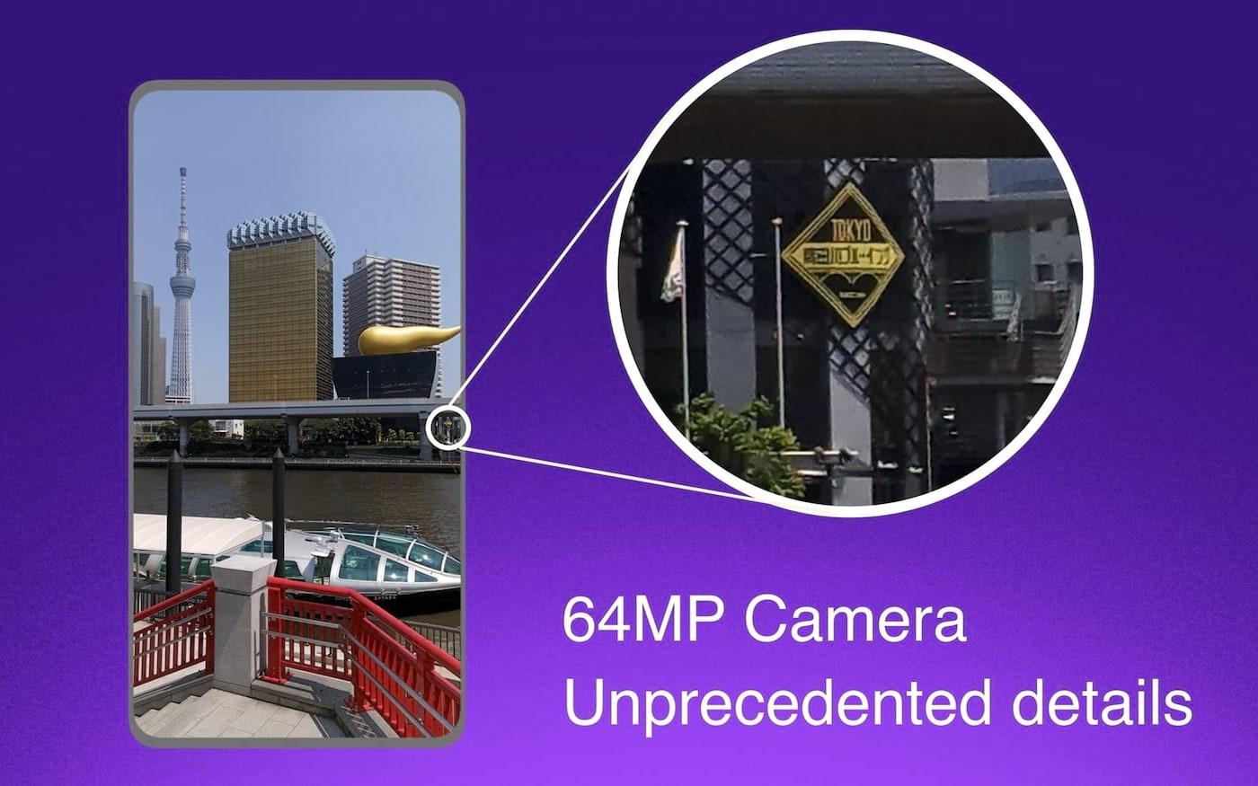 CONFIRMADO! Xiaomi lançará smartphone com câmera de 108MP