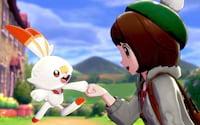 Pokémons podem trabalhar e ter até salário em Sword/Shield!
