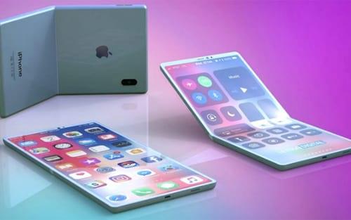 iPad dobrável? Apple deve lançar até 2021, afirmam especialistas