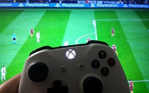 18 Games esportivos para Xbox One em 2019