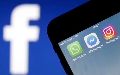 Instagram Direct será integrado ao Messenger, diz Bloomberg