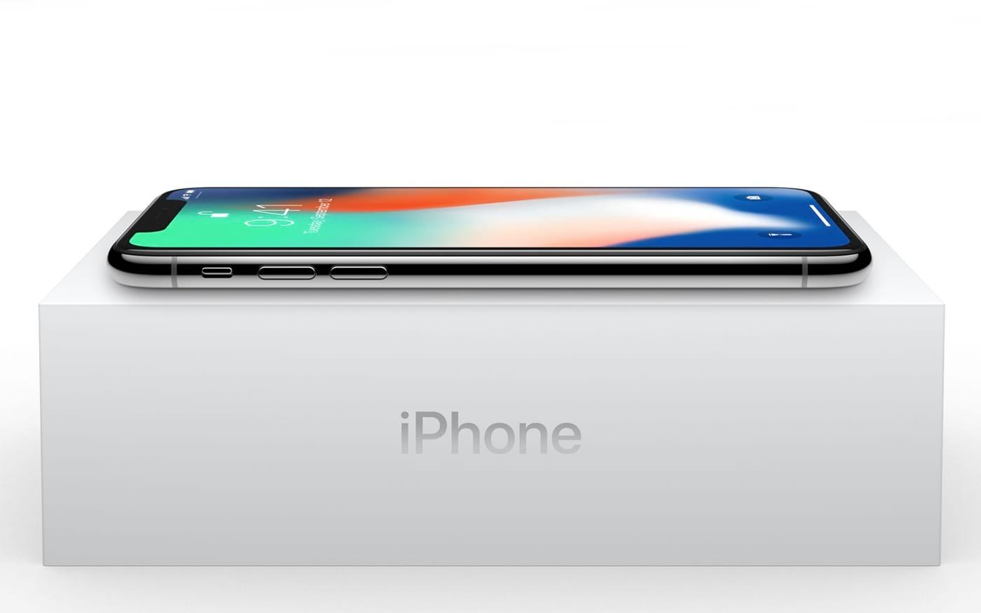 Os 5 melhores iPhones em 2019