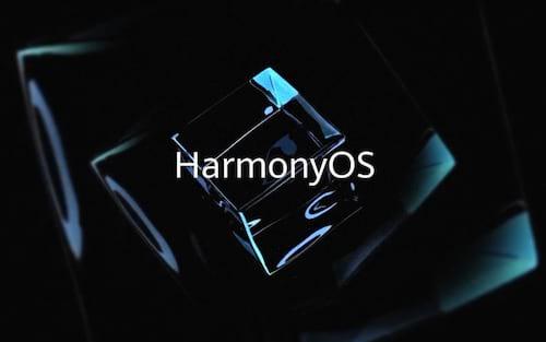 Huawei anuncia HarmonyOS e afirma que sistema está pronto para smartphones