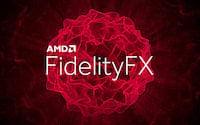 O que é AMD FidelityFX? Entenda!