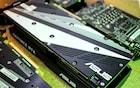 RTX 2060 ASUS Dual Advanced Overclocked é boa para jogos? - Roda Liso