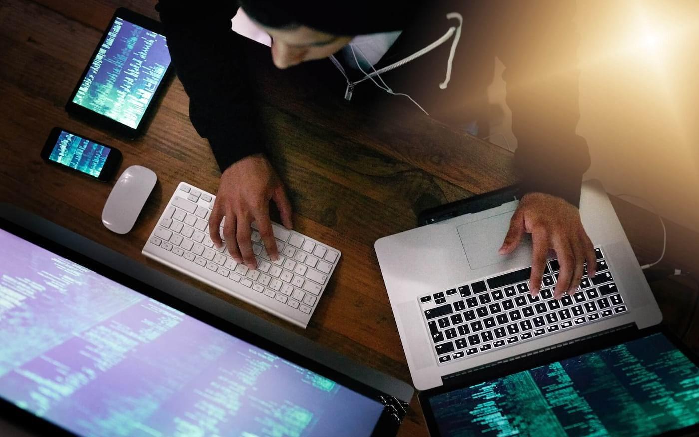 Avast identifica malware Guildma e impede mais de 155 mil tentativas de ataque