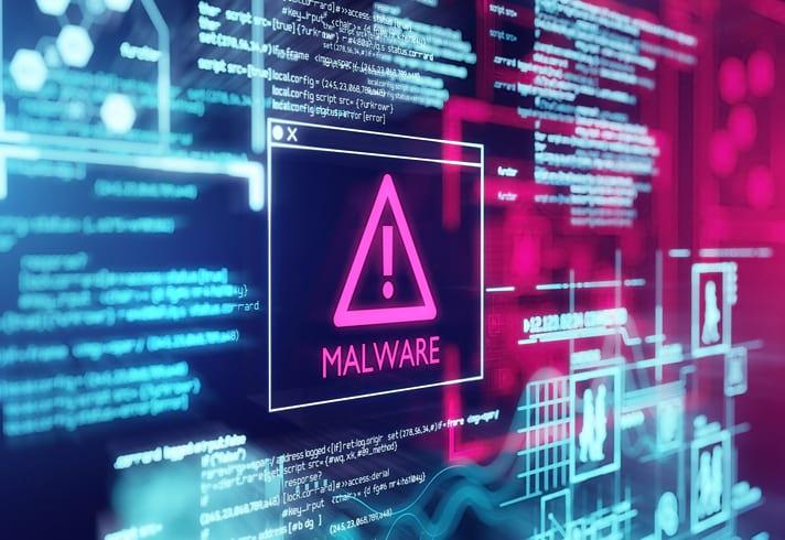 Avast identifica malware e impede mais de 155 mil ataques.