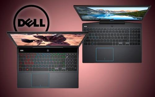 Dell lança nova geração de Notebooks Gamer, G3 15 e G5 15