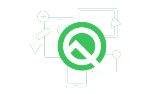 Android Q está chegando em seu smartphone!