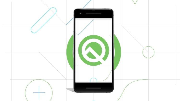 Versão final do Android Q em breve chegará aos smartphones trazendo melhorias principalmente no controle de dados e privacidade