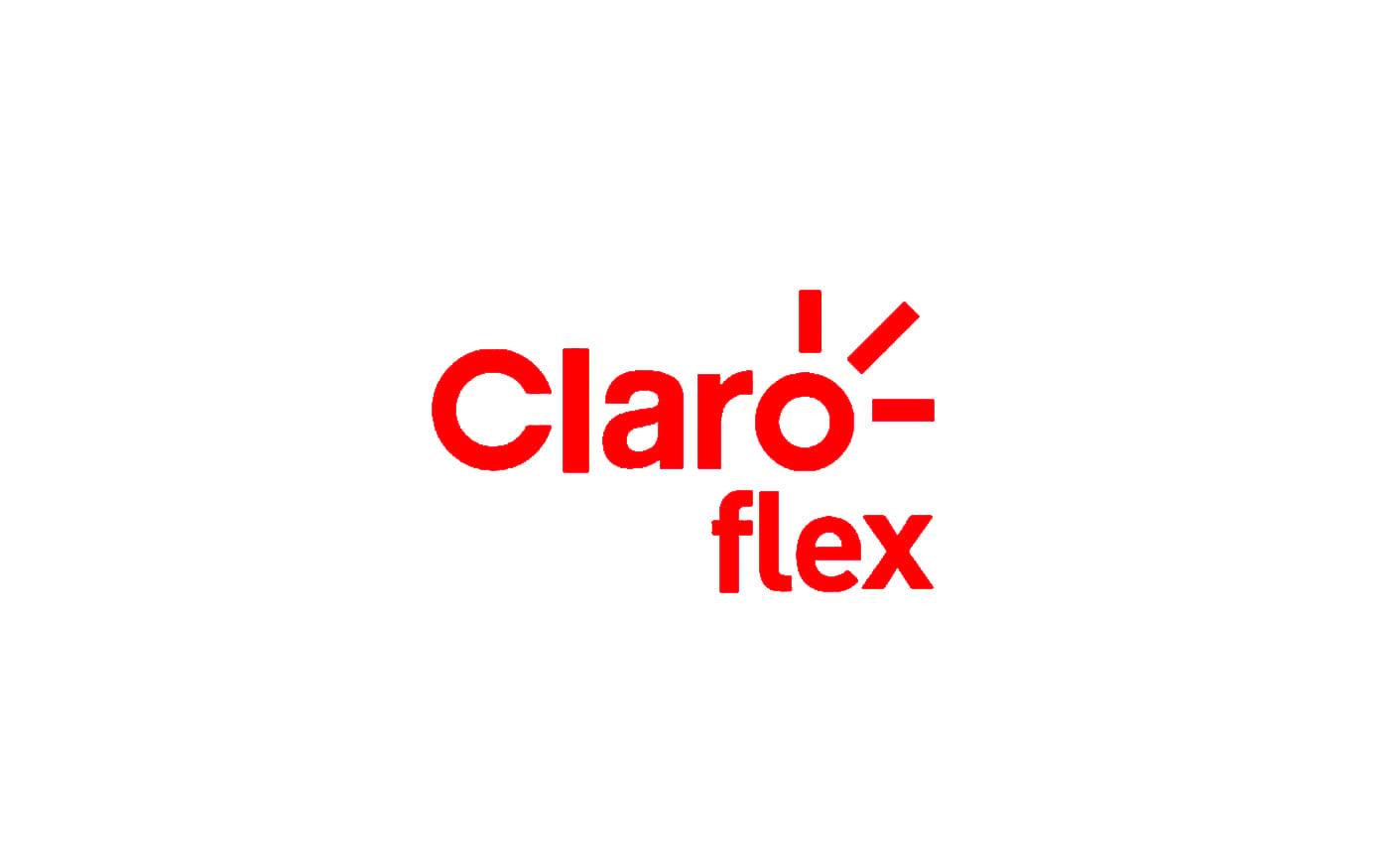 """Claro Flex é """"barato"""" por apenas três meses?"""