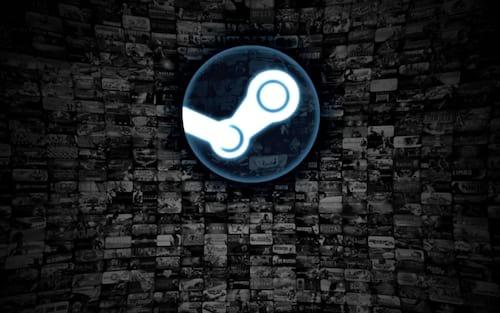 Falha na Steam deixa 72 milhões de players com Windows 10 em risco