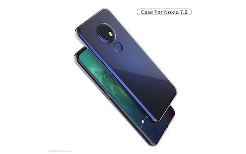 Nokia Starlord é avaliado no Geekbench e tem especificações vazadas