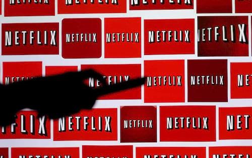 Netflix precisará batalhar para se manter no mercado, diz especialista