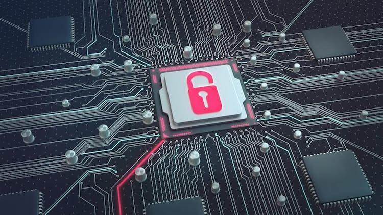 Com o Kernel infectado, nem uma reinstalação de sistema pode limpar o dispositivo infectado.