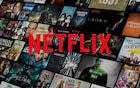 Como assistir Netflix em 4K na sua TV?