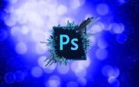 Como deixar uma foto com o efeito de modo retrato no Photoshop