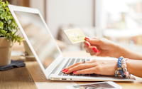 Empresa de segurança online usa inteligência artificial para evitar a perda de 2,8 bilhões de dólares em fraudes