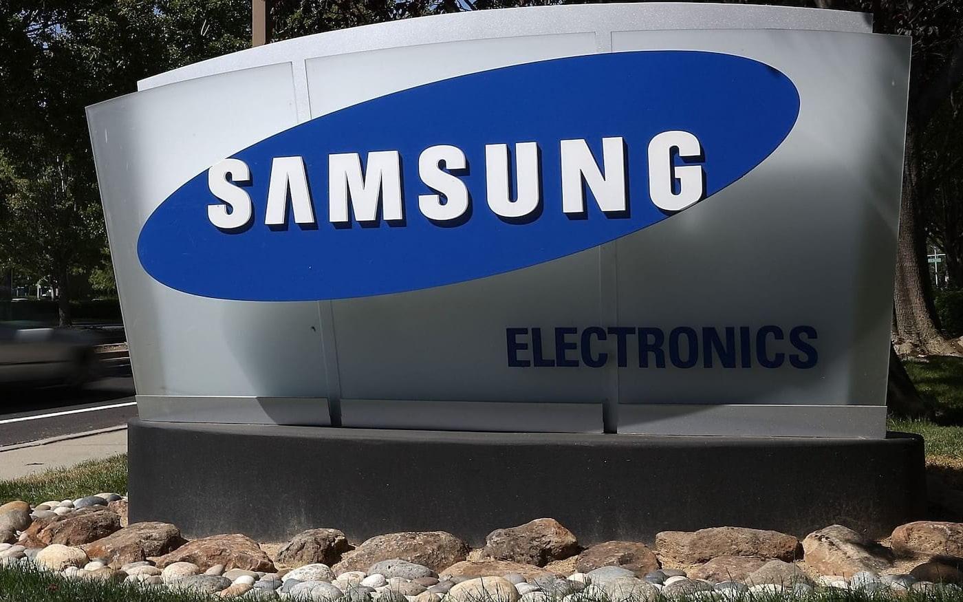 Samsung deve lançar smartphone com bateria de grafeno já em 2020 ou 2021