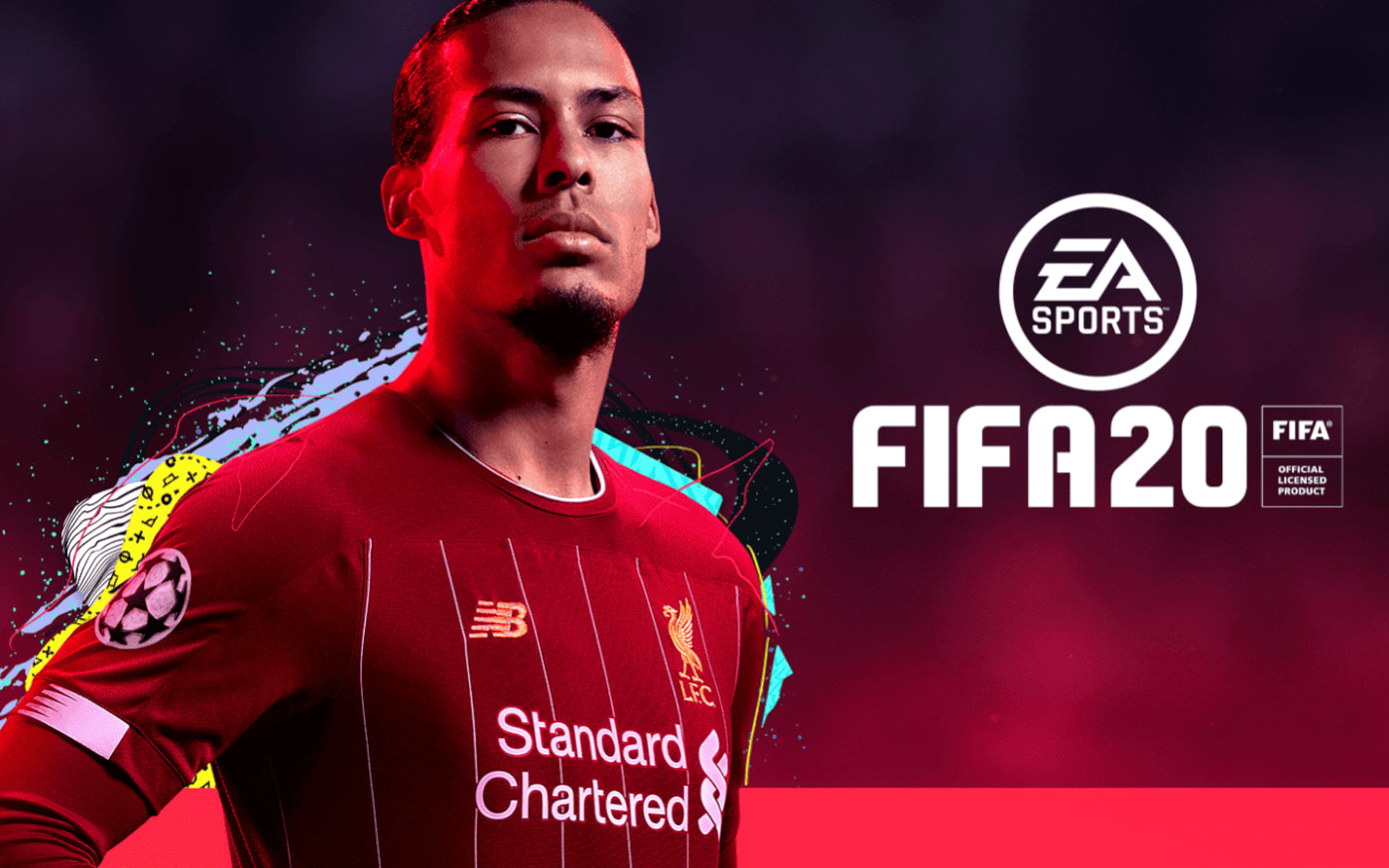 Requisitos mínimos para rodar FIFA 20 no PC