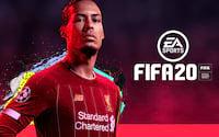 Requisitos mínimos para rodar FIFA 20 no PC