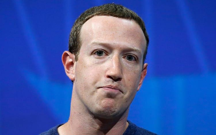Mark Zuckerberg pode não ter curtido o título. Mas tem plena consciência de que essa não é somente a opinião do Professor Scott Galloway e sim de muitos.
